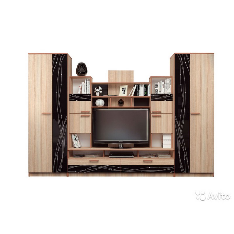 мебель в г. Пушкин